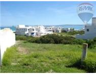 Property for sale in Paradise Beach