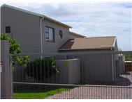 Property for sale in Humansdorp
