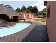 4 Bedroom House for sale in Louis Trichardt