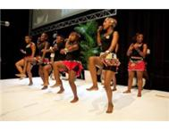 BOOK ZULU DANCERS DOOR MEN GUMBOOT DANCERS ETC