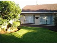 Property for sale in Dalpark