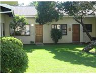 R 675 000 | Flat/Apartment for sale in Ramsgate Hibiscus Coast Kwazulu Natal