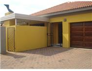 Property for sale in Doornpoort
