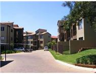 R 450 000 | Flat/Apartment for sale in Honeydew Grove Roodepoort Gauteng