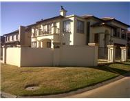 Property to rent in Bushwillow Park Estate