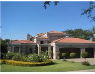 4 Bedroom House for sale in Silver Lakes Golf Estate