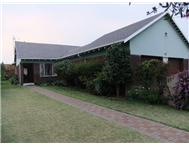 Property for sale in Tasbet Park Ext 02