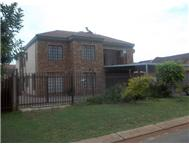 Apartment to rent daily in ANNLIN PRETORIA