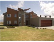 House For Sale in OUBAAI GEORGE