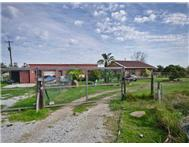 Farm for sale in Greenbushes