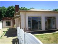 House Auction in VEREENIGING & EXT VEREENIGING