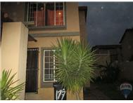 2 Bedroom Townhouse for sale in La Montagne & Ext
