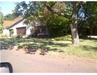 R 3 255 000 | House for sale in Cashan Rustenburg North West
