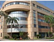 440SQM OFFICE SPACE AVAILABLE NEXT TO MUSGRAVE CENTRE