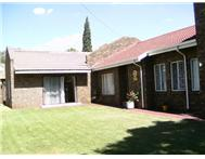 R 1 470 000 | House for sale in Rooihuiskraal Noord Centurion Gauteng