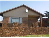 R 650 000 | House for sale in Saulsville Pretoria West Gauteng