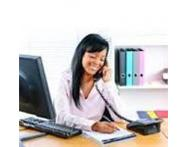 PERSONAL ASSISTANT (PA s) & OFFICE MESSENGERS COURSE Johannesburg