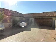 House For Sale in MONTANA PRETORIA