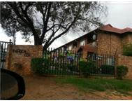 Property for sale in Rietfontein