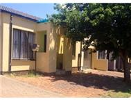 Full Title 2 Bedroom House in House For Sale Gauteng Soweto - South Africa