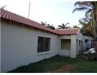 House For Sale in GARSFONTEIN PRETORIA