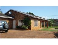 3 Bedroom house in Prestondale