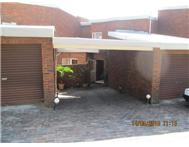 Property for sale in Constantia Kloof