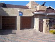 3 Bedroom House for sale in Ivy Park