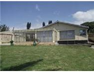 House 4 Bedroom in House For Sale KwaZulu-Natal Southport - South Africa