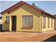 R 479 000 | House for sale in Soshanguve Pretoria Northern Suburbs Gauteng