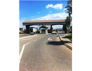 Property for sale in Newmark