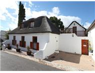 3 Bedroom House for sale in Wynberg (Upper)