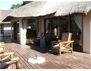 Sobhengu Self-Catering Flat in Holiday Accommodation Gauteng Sundowner - South Africa