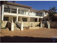 10 Bedroom House for sale in Umhlanga Rocks