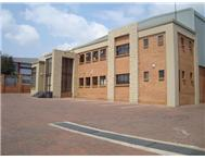 Commercial property for sale in Modderfontein