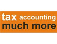 Tax Shop Franchise - Port Elizabeth Tax Advisory Type in Business for Sale Eastern Cape Port Elizabeth - South Africa