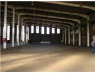 Property to rent in Tunney Industrial