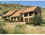 R 1 595 000 | House for sale in Brandfort Brandfort Free State