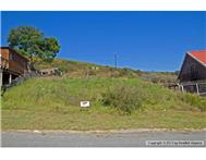 578m2 Land for Sale in Hornlee