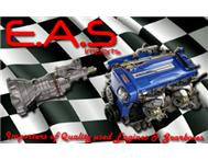 Quality New & Used Engines Gearbox...