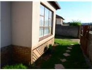 R 619 000 | House for sale in Cosmo City Randburg Gauteng