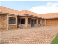 R 1 900 000 | House for sale in Heuningklip Krugersdorp Gauteng