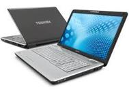 TOSHIBA CORE I3 LAPTOP (WORK WITH CHARGER ) R2500