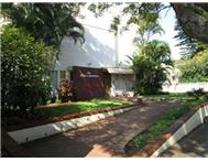 3 Bedroom Apartment / flat for sale in Musgrave