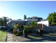 R 1 200 000 | House for sale in Morgenster Brackenfell Western Cape