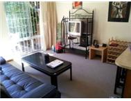 Room to rent in furnished townhouse apartment. Stellenbosch