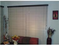 BLINDS DIRECT FROM MANUFACTURER
