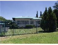 Property to rent in Noordhoek