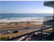 Stunning Apartment in Portico Beachfront Blouberg