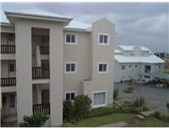 2 Bedroom Townhouse for sale in Beacon Bay
